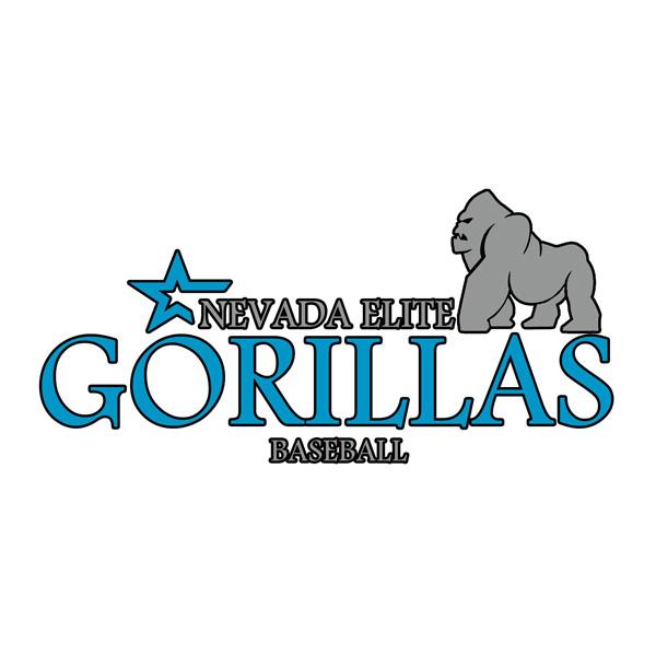 Vegas Valley Baseball - Las Vegas Baseball & Fastpitch