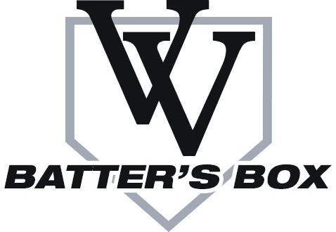 Vegas Valley Batter's Box
