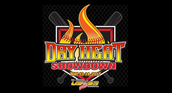 Dry Heat Showdown