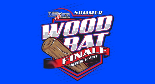 Summer Wood Bat Finale