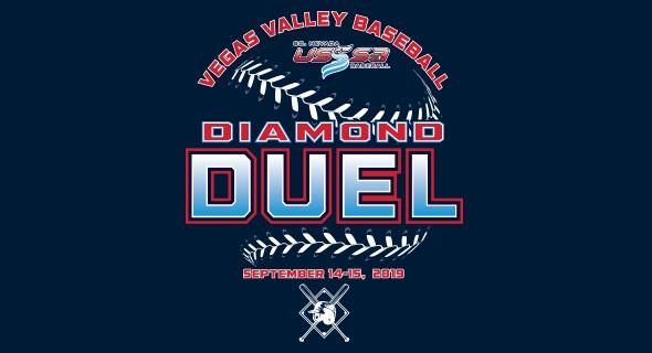 Diamond Duel